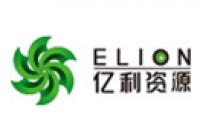 杭锦旗七星湖沙漠生态旅游有限公司