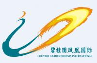 安徽芜湖碧桂园玛丽蒂姆酒店有限公司