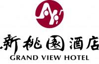 天津华威新桃园投资发展有限公司酒店