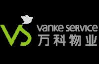 杭州万科物业服务有限公司