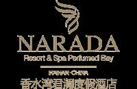 陵水香水湾君澜度假酒店logo