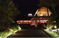 海南保亭七仙瑶池酒店物业服务有限公司