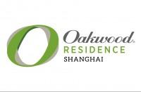 上海先达酒店有限公司