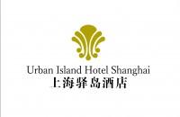 上海嘉实酒店投资管理有限公司