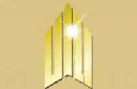 广州威尼国际酒店有限公司