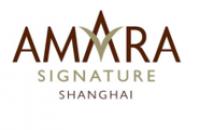 上海安曼纳卓悦大酒店