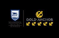 广州南沙游艇会管理有限公司