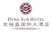 海门东恒盛国际大酒店