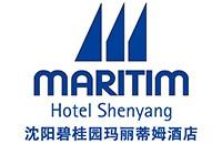 沈阳碧桂园玛丽蒂姆酒店