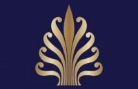 三亚美丽之冠七星酒店管理有限公司