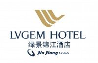 深圳绿景锦江酒店