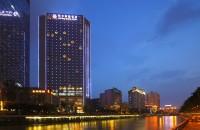 成都明宇尚雅饭店