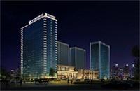 河南爱克建国国际酒店有限公司