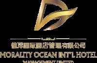 德洋国际酒店管理有限公司