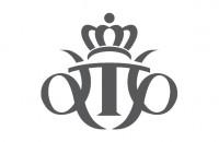 上海皇廷世际酒店有限公司