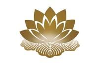 杭州百利沙西城酒店有限公司