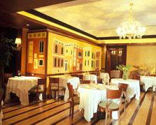 Vabene 意大利餐厅