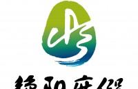 上海丽禧酒店管理有限公司
