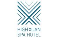杭州西轩酒店