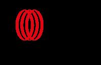 北京仲量联行物业管理服务有限公司第一分公司