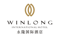 永隆国际酒店