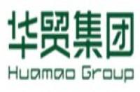 北京国华置业有限公司