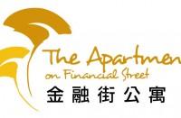 北京金融街公寓