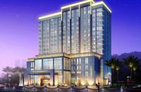 湖南玲珑王国际大酒店