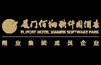 厦门佰翔软件园酒店