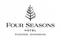 上海浦东四季酒店