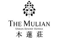 合景泰富集团木莲庄酒店管理公司