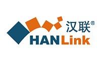 北京汉联餐饮管理服务有限公司
