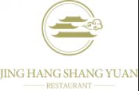 杭州盛世京运酒店管理有限公司