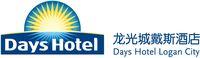 惠州大亚湾龙光城戴斯酒店有限公司
