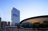深圳湾木棉花酒店
