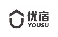 宁波中哲优宿旅业管理有限公司