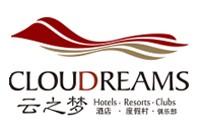 云南云之梦酒店管理有限公司
