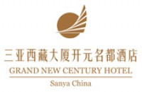三亚西藏大厦开元名都酒店