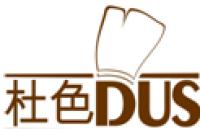 杜色精选酒店(长安步步高店)