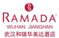 武汉市和瑞大酒店有限公司