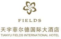 陕西天宇菲尔德国际大酒店有限公司