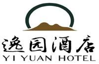 无锡逸园酒店有限公司
