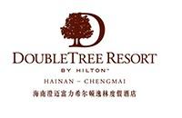 海南澄迈富力希尔顿逸林酒店