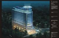 兰赫美特酒店(深圳)有限公司