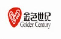 北京金色世纪商旅网络科技股份有限公司