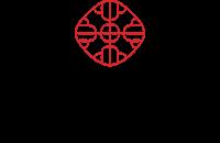 池州东榕酒店管理有限公司