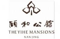 南京宁颐实业有限责任公司颐和公馆酒店分公司