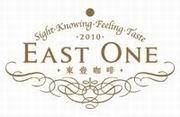 东一(杭州)酒店管理有限公司