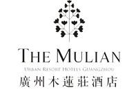 合景泰富地产集团—广州木莲庄酒店