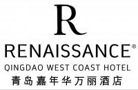 青岛万丽酒店&万豪行政公寓
